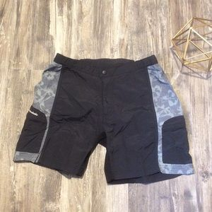 Cannondale mountain bike shorts for sale
